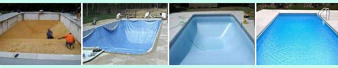 Pool Xperts Charlotte Nc 28226